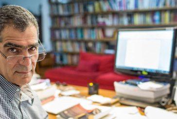 """Limongi: """"Líderes responsáveis não têm o direito de se isentar diante da insanidade de Bolsonaro"""""""