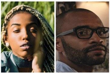 A juventude negra reivindica a construção de novas narrativas