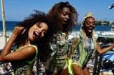Prefeitura dá o primeiro passo para reconhecer o funk como Patrimônio Cultural da cidade