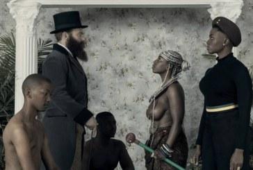 Afrofuturismo: conceito que ganhou projeção com 'Pantera Negra' se alastra pelas artes