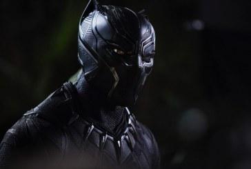 """Ryan Coogler é confirmado como diretor e roteirista de """"Pantera Negra 2"""""""
