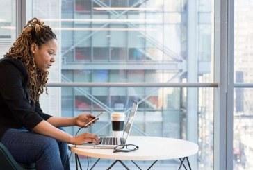 Projeto Afro Digital promove workshops gratuitos de inovação e tecnologia na periferia de SP