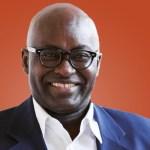 Relação entre China e África caracteriza-se pela extração e predação – filósofo camaronês