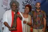 Feminismo, empoderamento negro e criação literária: veja os melhores momentos da Flica