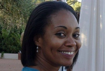 Africanas e afro-brasileiras: falar em sintonia – Patrícia Godinho