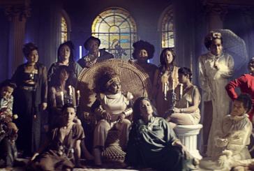 Elza Soares, Maiara e Maraisa, Karol Conká e outras cantoras gravam manifesto feminista