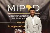 Rene Silva, fundador de jornal no Complexo do Alemão ganha prêmio em Nova York
