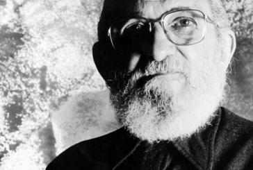 Paulo Freire deve ser