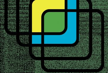 IV Simpósio Internacional de Cultura e Comunicação na America Latina