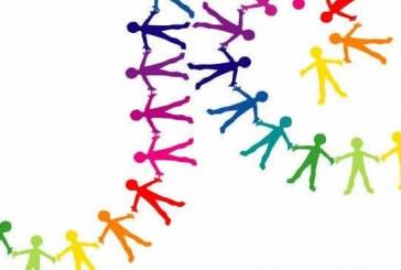 Carta Aberta das professoras e professores para toda a Sociedade