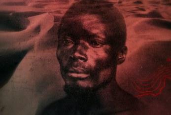 Sobre o tráfico negreiro, série Rotas da Escravidão estreia no Brasil