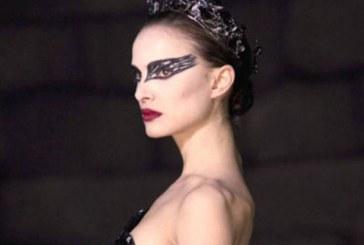 """Natalie Portman: """"Pare a retórica de que uma mulher é louca ou difícil"""""""