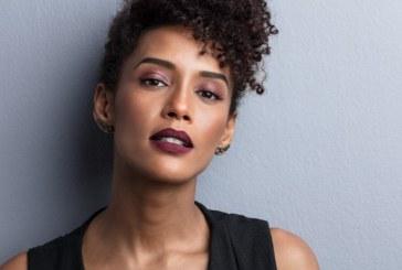 """Taís Araújo fala de diversidade na beleza: """"Hoje em dia me sinto mais representada"""""""