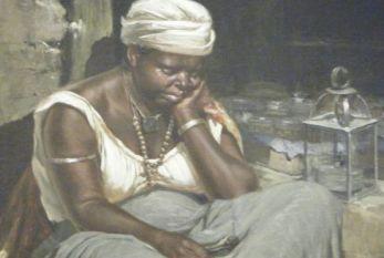 O legado de negros muçulmanos que se rebelaram na Bahia antes do fim da escravidão