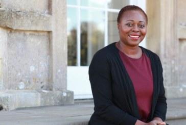 Como é chegar ao topo acadêmico no Reino Unido, onde negros são menos de 1% dos professores universitários de história