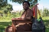 Um time de avós: a inovadora estratégia do Zimbábue para atender a pacientes com depressão