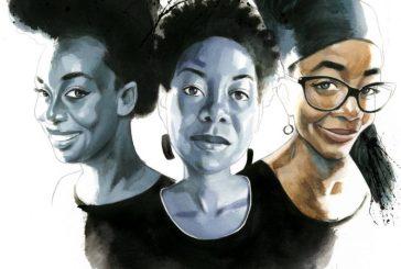 As estrelas literárias sem firmamento na África
