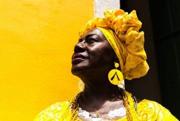 Virada da Consciência ocupa SP com muita arte e cultura negra, a partir do dia 17