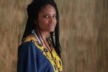 Djamila Ribeiro: 'A gente luta por uma sociedade em que as mulheres possam ser consideradas pessoas'