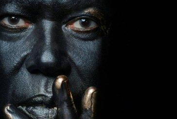 Racismo é um câncer no Brasil, coisa de baixa escolaridade, diz Djavan