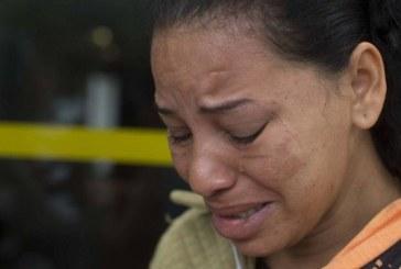 'Eu não quero morrer, fala com Deus', disse adolescente morto por bala perdida na Zona Oeste