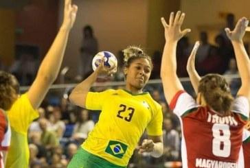 Atleta maranhense é vítima de racismo em Santa Catarina