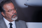 Jungmann: envolvimento de poderosos na morte de Marielle é certeza