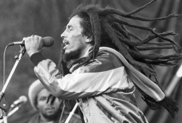 Reggae agora é Patrimônio Cultural da Humanidade reconhecido pela Unesco