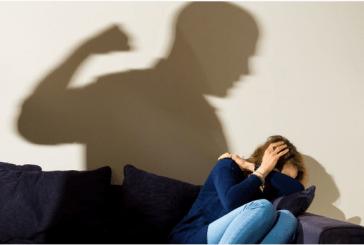 As mulheres que se negam conhecer o passado violento de seus parceiros