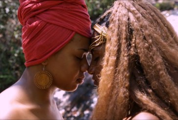 O lugar da mulher negra no cinema é destaque em evento que reúne 20 filmes na UnB