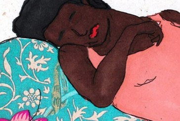 Grupo Mulheres do Brasil destaca importância de falar sobre racismo