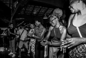Baile charme vai celebrar o Dia da Consciência Negra em Cabo Frio, no RJ