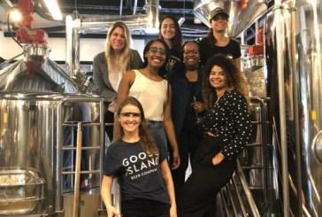 Cerveja Sueli: Goose Island Sisterhood promove Consciência Negra