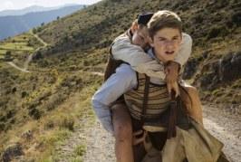 10 filmes para quem entende que a empatia é um dos maiores valores da vida