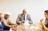 Umbandistas pedem ao MP abertura de ação penal contra evangélicos por intolerância