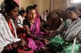 Tecnologia popular de saúde beneficia 1,5 milhão de pessoas na Índia