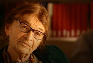'Nossa única chance de sobreviver é preservar a democracia liberal', diz filósofa húngara Ágnes Heller