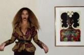 Beyoncé dá destaque a designers de moda africanos