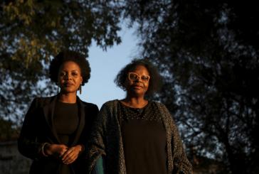 """""""Não se pode defender apenas algumas igualdades"""", pedem as feministas negras"""