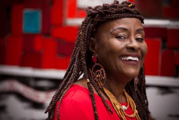 Josina Cunha, a pioneira na exaltação da estética afrobrasileira