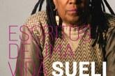 """Você, mulher negra, deve ler imediatamente """"Escritos de uma vida"""", de Sueli Carneiro"""