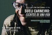 Sueli Carneiro: Escritos de uma vida – Dia 04 de Dezembro no Sesc Pompéia