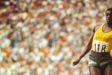 A história de João do Pulo, um ícones do esporte brasileiro