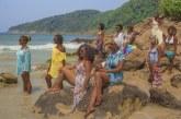 Bitonga Travel tem como pretensão democratizar viagens entre mulheres negras. Projeto será lançado no Aparelha Luzia