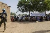 Especialistas em direitos humanos vão investigar assassinato de mulheres e crianças no Mali