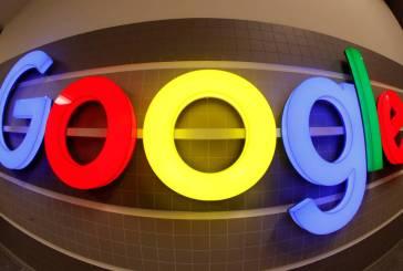 Google prioriza estudantes negros em programa de estágio Next Step, no Brasil