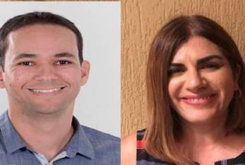 Dois brasileiros estão na lista dos 50 melhores professores do mundo