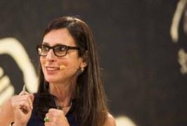 """""""Existe um ataque a todas as formas de educação"""", diz Lilia Schwarcz"""