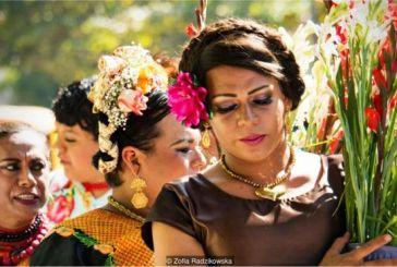 Identidade de gênero: a comunidade mexicana onde há mais do que homens e mulheres