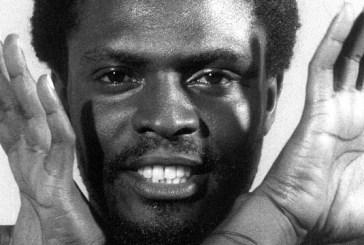 Ameaçado por cortes na cultura, cinema negro brasileiro é reconhecido fora do país